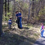 Earth Day Canco Woods_2012_IMG_2152
