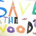kidsketch_savethewoods